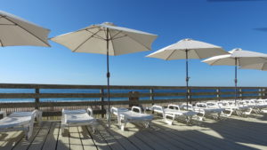 atlantic-terrace-montauk