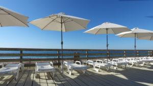 atlantic-terrace-montauk
