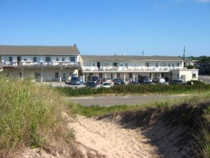 sands-motel-montauk