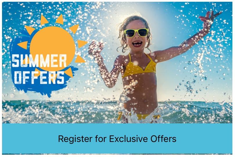 on-montauk-summer-offers-btn