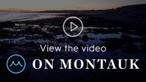 on-montauk-video-btn
