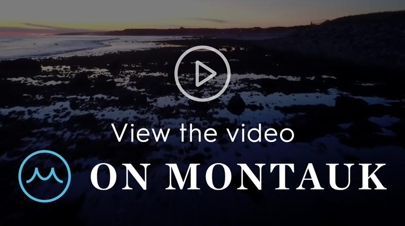 on-montauk-video-btn