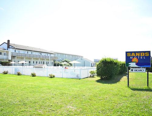 on-montauk-sands-motel
