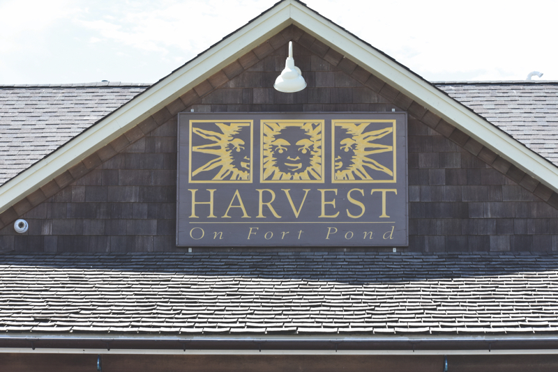 Harvest-logo-sign