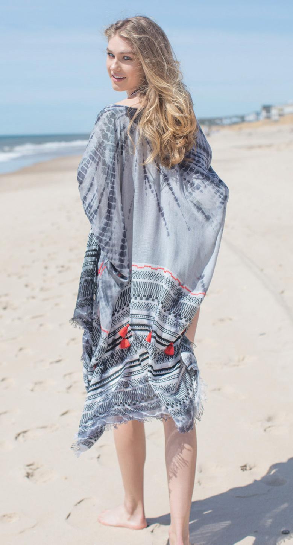 inka-kimono