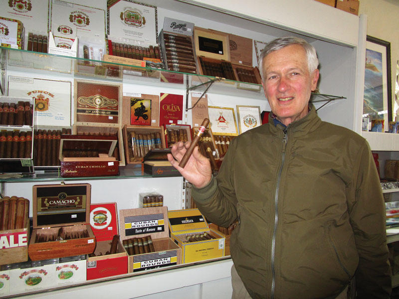 Jimmy-Martell-sells-an-impressive-selection-of-cigars-at-Martells-on-Main-Street