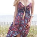 issabel-paisley-maxi-dress-1