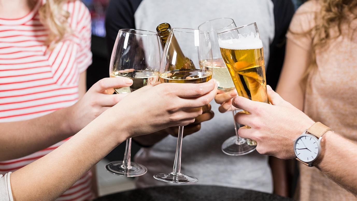montauk-beer-wine-group