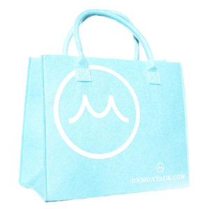 on-montauk-bag