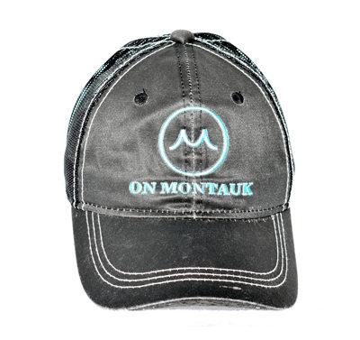 on-montauk-hat