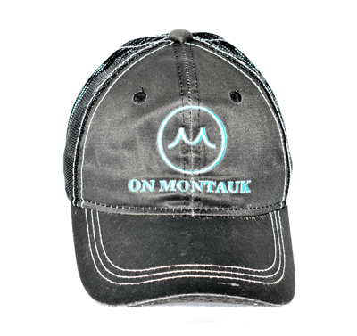 on-montauk-hat