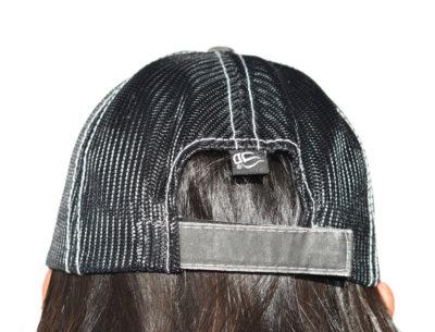 onmontauk-hat-3a