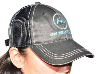 onmontauk-hat-4b