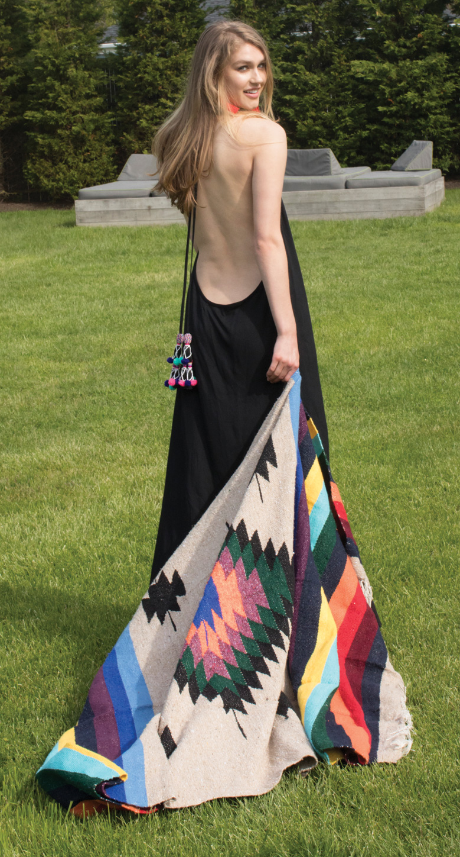 surat-dress