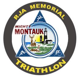 2014_Montauk_Triathlon