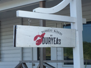 Duryea-Lobster-Deck