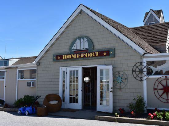 homeport-onmontauk