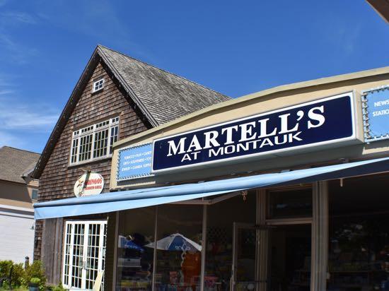 martells-onmontauk