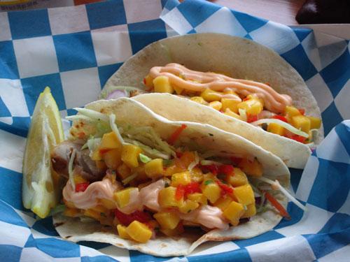 Fish-Tacos-by-Debbie-Tuma